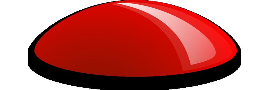 Segmento de esfera em movimento