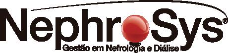 Logo do Nephrosys