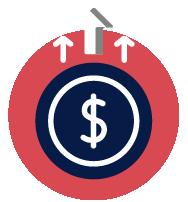 Ícone para representar o item.